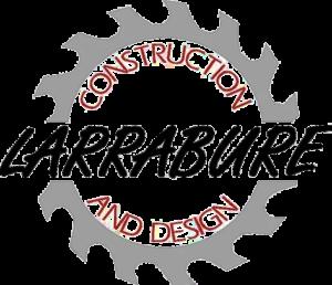 larrabure-logo