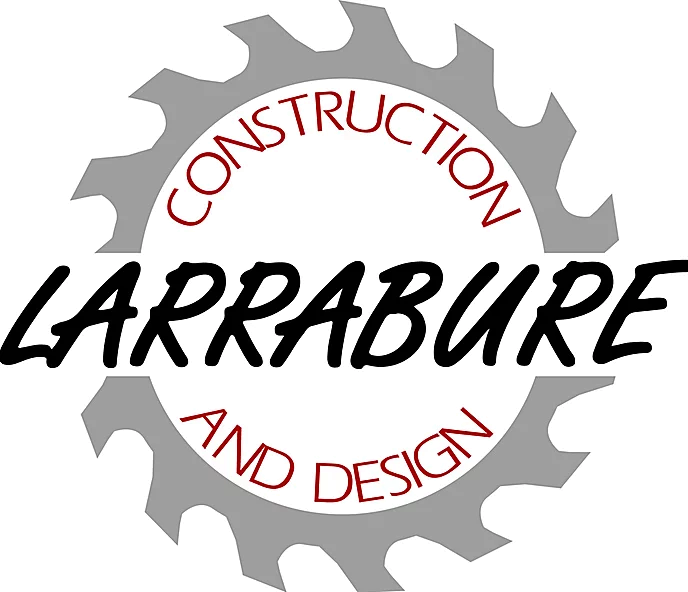 Larrabure Construction