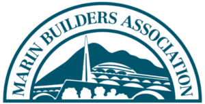 marin-builders-association-logo