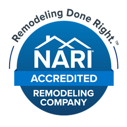 NARI_ARC-Logo_09-2016_color